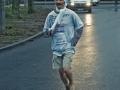 polmaraton_mikolajow_2009_151_20130404_1346903924