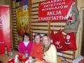 polmaraton_mikolajow_2009_2_20130404_1879993474
