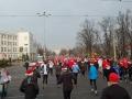 polmaraton_mikolajow_2009_32_20130404_1134963454