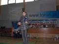 polmaraton_mikolajow_2009_48_20130404_1373083655