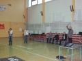 polmaraton_mikolajow_2009_54_20130404_1505899191