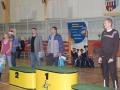 polmaraton_mikolajow_2009_61_20130404_1746982952