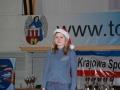 polmaraton_mikolajow_2009_67_20130404_1313129340