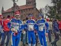 polmaraton_mikolajow_2009_81_20130404_1175794192