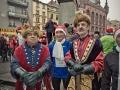 polmaraton_mikolajow_2009_88_20130404_1870892777