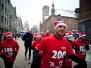 2010 - VIII Półmaraton Św. Mikołajów