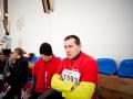polmaraton_mikolajow_2010_13_20130405_1493016410