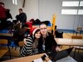 polmaraton_mikolajow_2010_36_20130405_1485478730