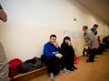 polmaraton_mikolajow_2010_4_20130405_1580274899
