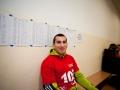 polmaraton_mikolajow_2010_5_20130405_1018514662