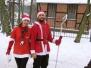 2010 - VIII Półmaraton Św. Mikołajów#3