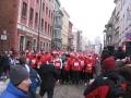 polmaraton_mikolajow_2010_3_49_20130405_1317012519
