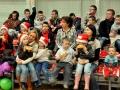 polmaraton_mikolajow_2011_106_20130404_1657583724