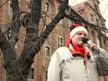 polmaraton_mikolajow_2011_14_20130404_1922395424