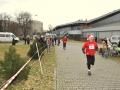 polmaraton_mikolajow_2011_81_20130404_1801732972