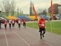polmaraton_mikolajow_2011_90_20130404_1312978631
